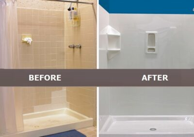 10_13_2015_1000_80831234_Bathroom-remodel-montgomery-prattville-millbrook-al