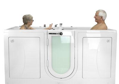 2-person-walk-in-tub