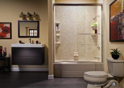 9_2_2015_1000_27441234_bathroom-remodel-montgomery-alabama