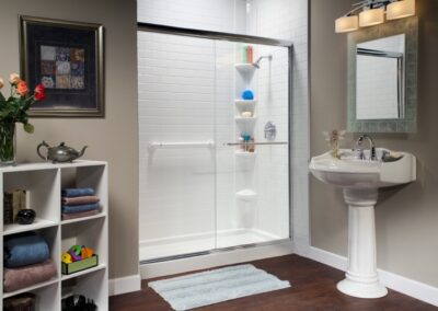 9_2_2015_1000_77211234_handicap-showers-bathroom-remodel-prattville-alabama