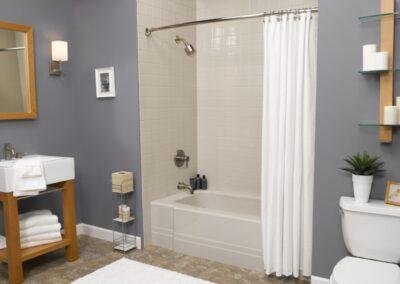 9_4_2015_1000_84151234_bathroom-remodel-millbrook-alabama