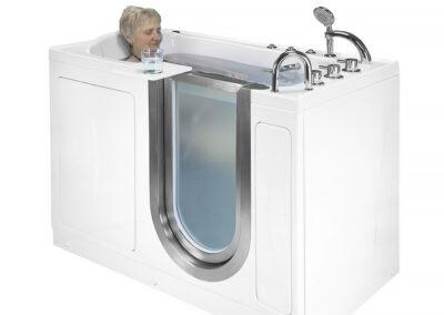 inward-swing-walk-in-tub