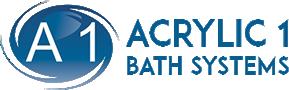Acylic-1 Bath Systems