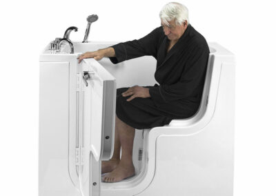 wheel-chair-walk-in-tub